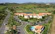 Condos for Rent/Lease in The Woods, Humacao, Puerto Rico $2,200 monthly