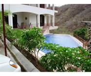 Condos for Sale in Playa Hermosa, Guanacaste $499,000