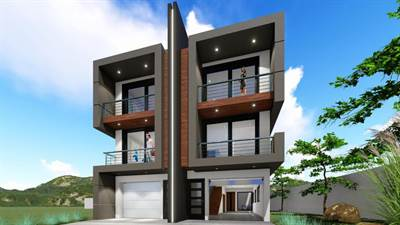 Residencial Herradura for sale in Tijuana