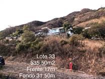 Homes for Sale in San Juan Cosala, Jocotepec, Jalisco $85,681