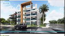 Condos for Sale in Punta Cana Village, La Altagracia $132,300