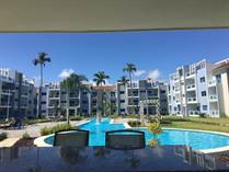 Condos for Sale in Sol Tropical, Bavaro, La Altagracia $135,000