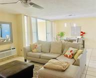 Condos for Rent/Lease in Lincoln Park, Guaynabo, Puerto Rico $1,350 monthly