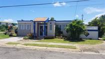 Homes for Rent/Lease in BO BORINQUEN, Aguadilla, Puerto Rico $1,300 monthly