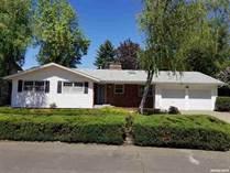 Homes for Sale in South East, Salem, Oregon $379,950