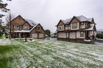 Other for Sale in East Chilliwack, Chilliwack, British Columbia $1,488,800