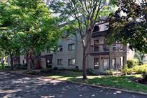 Homes for Sale in Pierrefonds East, Montréal, Quebec $224,900