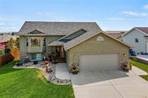 Homes for Sale in Southpointe, Rapid City, South Dakota $359,900