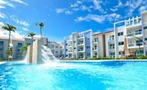 Recreational Land for Rent/Lease in El Cortecito, Bavaro - Punta Cana, La Altagracia $85 daily