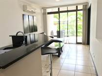Condos for Rent/Lease in Piedades , Santa Ana, San José $1,090 monthly