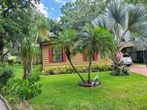 Homes for Sale in Kingswood, Riverview, Florida $109,900