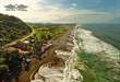 Lots and Land for Sale in Calle Hermosa, Playa Hermosa, Puntarenas $49,000