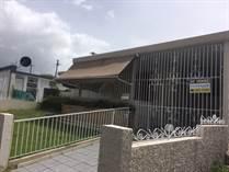 Homes for Sale in Altamesa San Juan, San Juan, Puerto Rico $110,000