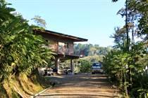 Commercial Real Estate for Sale in Uvita Hills, Uvita, Puntarenas $1,599,000