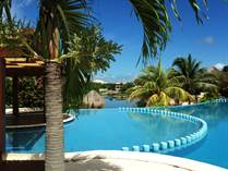 Condos for Rent/Lease in Ocean Front, Puerto Aventuras, Quintana Roo $150 daily