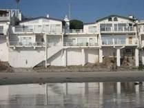 Homes for Sale in Tijuana, Baja California $685,000