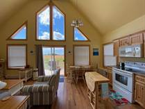 Homes Sold in Cavendish, Prince Edward Island $234,900