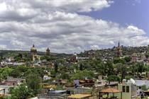 Homes for Sale in San Antonio, San Miguel de Allende, Guanajuato $1,100,000