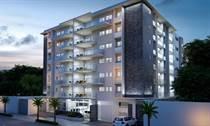 Condos for Sale in Gazcue, Santo Domingo, Distrito Nacional, Santo Domingo $157,000