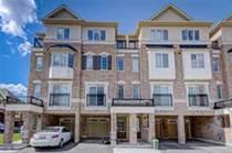 Homes for Sale in Britannia and Simcoe, Oshawa, Ontario $555,000