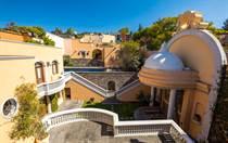 Homes for Sale in Centro, San Miguel de Allende, Guanajuato $2,600,000