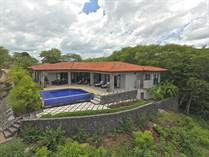 Homes for Sale in Playas Del Coco, Guanacaste $725,000