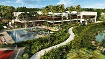 Lots and Land for Sale in Merida, Yucatan $3,496,793