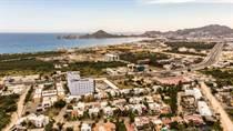 Homes for Sale in El Tezal, Cabo San Lucas, Baja California Sur $515,157