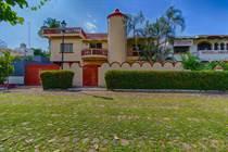Homes for Sale in Rincon de Guayabitos, Nayarit $975,000