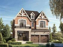 Homes for Sale in Beeton, New Tecumseth, Ontario $579,990