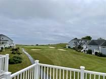 Condos for Sale in White Cliffs Country Club, Plymouth, Massachusetts $635,000