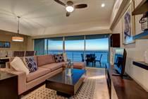 Condos for Rent/Lease in Palacio del Mar, Playas de Rosarito, Baja California $1,800 monthly