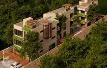 Condos for Sale in La Veleta, Tulum, Quintana Roo $150,000