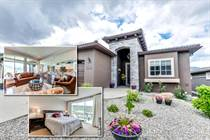 Homes Sold in Westside District, Kelowna, British Columbia $980,000