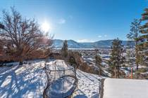 Homes for Sale in Wiltse / Valley View, Penticton, British Columbia $989,000