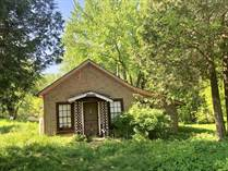Homes for Sale in Birnamwood, Wisconsin $19,900
