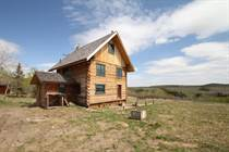 Homes for Sale in Two Hills County No. 21, County of Two Hills, Alberta $389,500