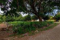 Lots and Land for Sale in Playas Del Coco, Guanacaste $34,300