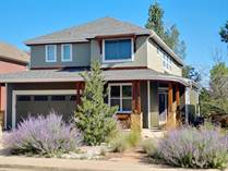 Homes for Sale in Holiday, Boulder, Colorado $975,000