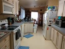 Homes for Sale in Sundance Mobile Home Park, Zephyrhills, Florida $25,900