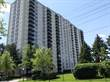 Condos for Sale in Centennial Park, Toronto, Ontario $489,900