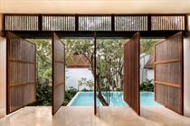 Commercial Real Estate for Sale in La Veleta, Tulum, Quintana Roo $2,300,000