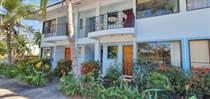 Condos for Sale in Playas Del Coco, Guanacaste $95,000