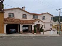 Homes for Rent/Lease in Moderna Oeste, Ensenada, Baja California $16,500 monthly