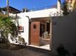 Homes for Sale in Centro, Loreto, Baja California Sur $305,000
