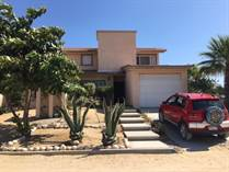 Homes for Sale in Lighthouse Point , La Ribera, Baja California Sur $299,000