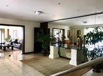 Homes for Rent/Lease in San Rafael, San José $2,500 monthly