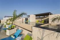 Condos for Sale in Sabor a miel, Playa del Carmen, Quintana Roo $372,463