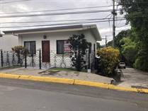 Homes for Sale in Atenas, Alajuela $228,700