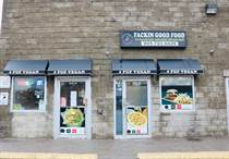 Commercial Real Estate for Sale in King/Simcoe, Oshawa, Ontario $90,000